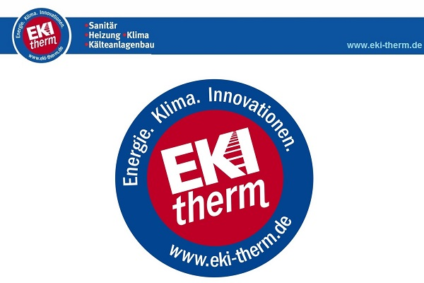 Eki Therm