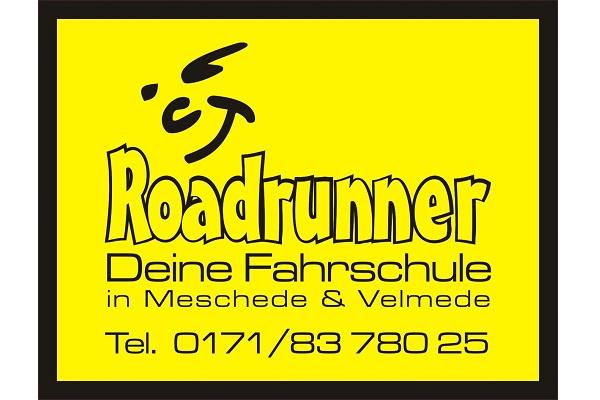 Fahrschule Roadrunner