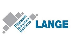 Fliesen Lange