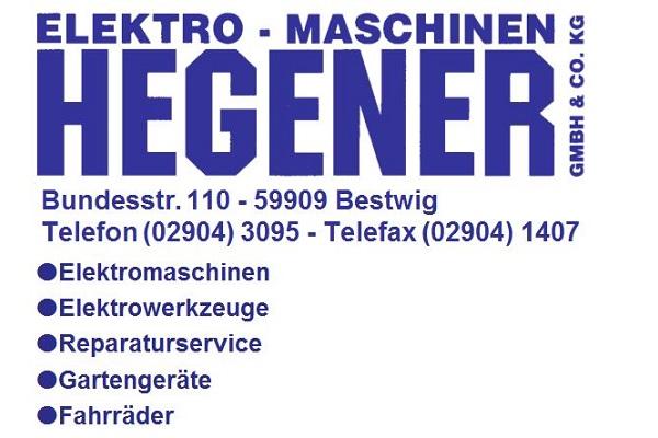 Maschinen_Hegener