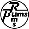 Rums Bums