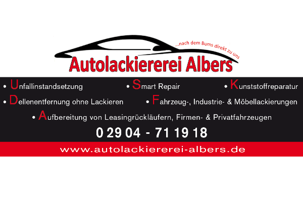 autolackiererei_albers