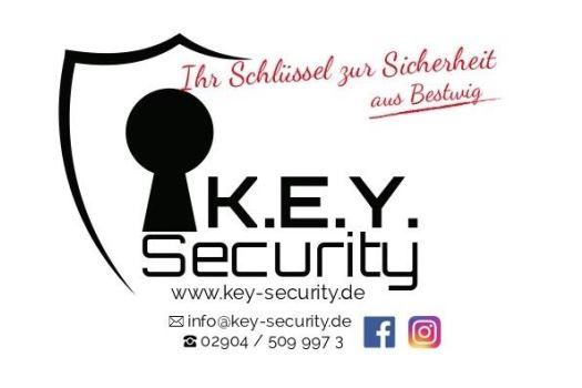 key_security