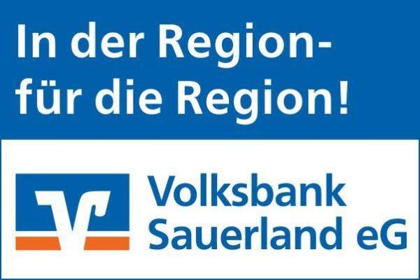 volksbank_sauerland
