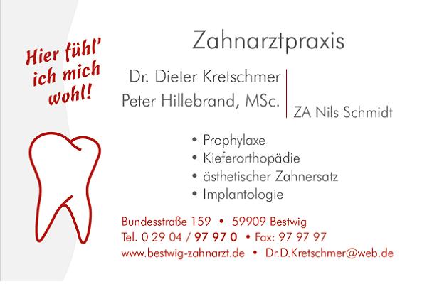zahnarzt_kretschmer